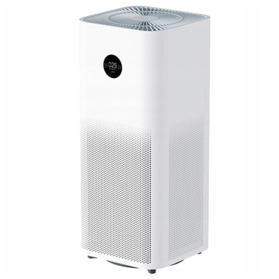 Mi Air Purifier 3C