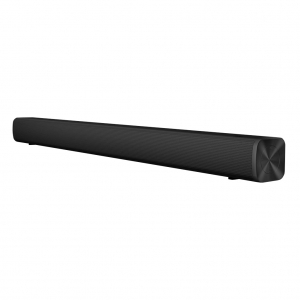 ساندبار ردمی شیائومی | Xiaomi redmi Sound Bar