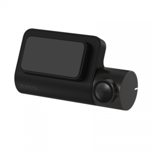 Mini Smart Dash Cam